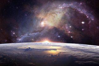"Científicos descubren 24 exoplanetas ""superhabitables"""