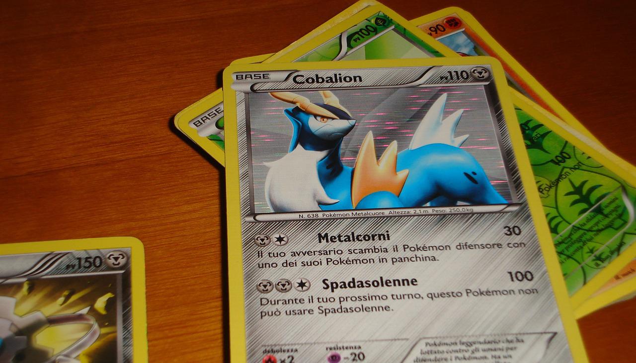 Gasta 375.000 dólares en una caja de cartas Pokémon de primera edición y descubre el 'gran timo'