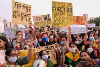 Bangladesh impone la pena de muerte a los violadores tras la terrible agresión en grupo que fue difundida en redes sociales