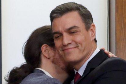 """Carlos Dávila: """"Estado de estupor"""""""