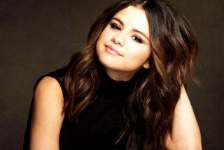 ¿Qué le pasó a Selena Gomez? Hace un directo con una vía intravenosa puesta