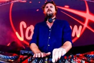 "Solomun lanza su nostálgico primer single ""Home"""