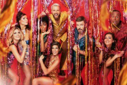 Madrid: Los mejores ocho planes para este fin de semana