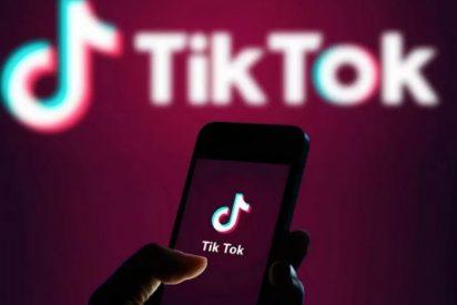 TikTok reajusta su configuración para proteger la privacidad de los usuarios menores de 18 años