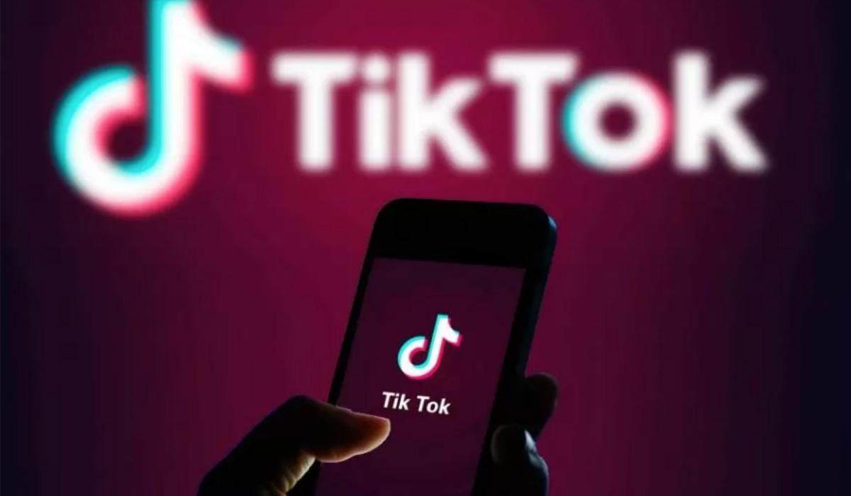Un fallo en TikTok permite acceder al teléfono y perfil de los usuarios