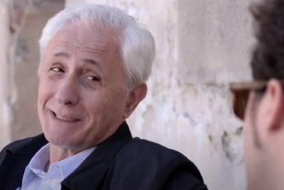 """Cine: """"Traidores"""" verá la luz en la Semana Internacional de Cine de Valladolid"""