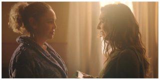 'Veneno': La serie perfecta que los Javis podrían estropear con una segunda temporada