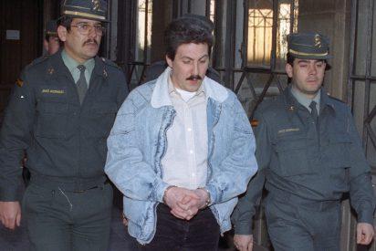 """Encuentran el cadáver de José Rodríguez, el """"violador de la Valle de Hebrón"""""""