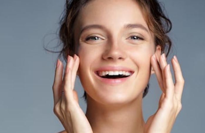 ¿Para qué sirve la vitamina E en la cara?