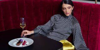 Portugal: WOW Porto abrirá el museo de la moda y el textil