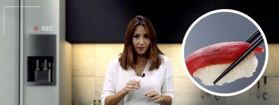 """¿Periodismo o alarmismo? 'Cuatro' emite un reportaje contra el sushi: """"Es tóxico y engorda más que la pizza"""""""