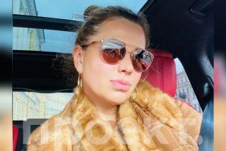 Tiembla el Kremlin: Sale a la luz que Putin tuvo una hija 'secreta' con la mujer de la limpieza