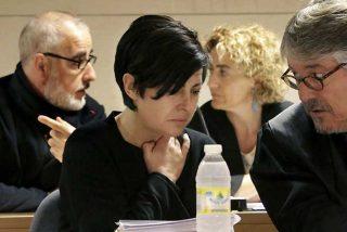 Rosario Porto, la madre adoptiva y asesina de la niña Asunta Basterra, se ahorca en prisión