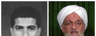 """'The New York Times"""": Agentes israelíes han matado en Irán a Al Masri, número dos de Al Qaeda"""
