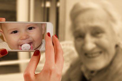 Científicos israelíes asegurar haber descubierto la forma de frenar el envejecimiento del ser humano