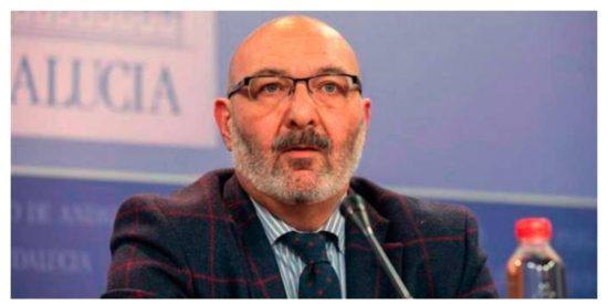 VOX Andalucía se harta del sectarismo contra su formación en la RTVA