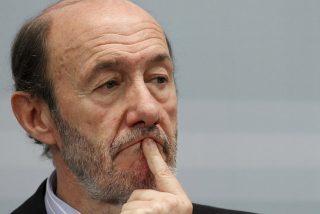"""Eduardo Inda: """"Ni España ni el PSOE se merecen un Gobierno que pacte con el jefe de los asesinos"""""""