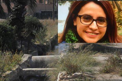 La pasión de Alicia: de aprobar las oposiciones a funcionaria a morir estrangulada en una acequia