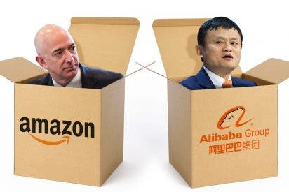 ¿Es el momento de comprar Nio, Zoom, Amazon o DoorDash?