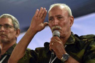 El Frente Polisario da por roto el alto al fuego con Marruecos y declara la guerra a Mohamed VI
