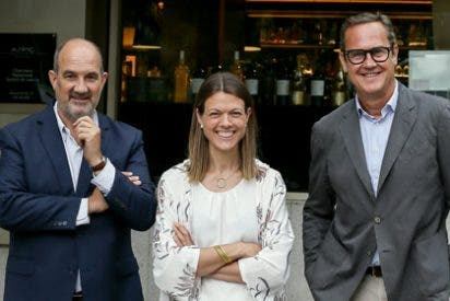 Blanca Permanyer Conde nueva directora comercial de ASPIC