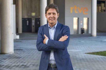 El fallido 'show de Cintora', un pozo sin fondo: TVE paga 17.000 euros de sobrecoste por cada programa