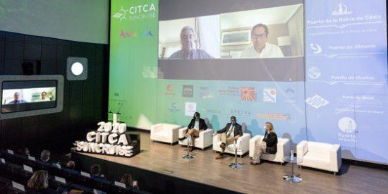 CITCA Suncruise: Los cruceros adaptan la experiencia a las nuevas necesidades del viajero