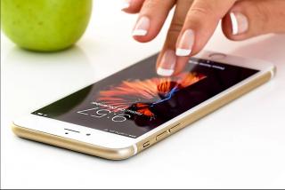 Apple prepara su propio buscador en Internet para acabar con la tiranía de Google