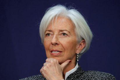 Ibex 35: las cinco claves de las Bolsas este 12 de noviembre de 2020