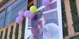 """Un niño de 12 años muere por jugar al desafío viral de Tik Tok: """"el ahorcado"""""""