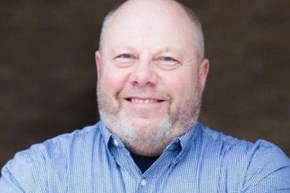 David Andahl, el candidato que gana las elecciones en Dakota del Norte pese a haber muerto por COVID-19