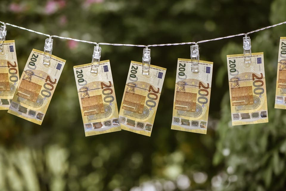 Lista Forbes: estas son las 10 personas más ricas de España