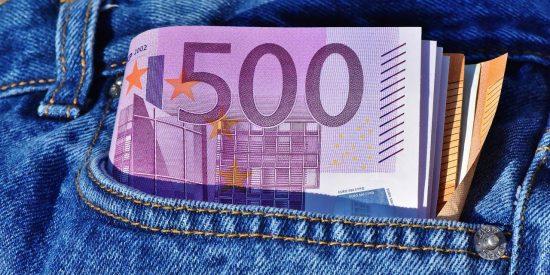 Fusión de bancos: Sabadell rompe la negociación con BBVA