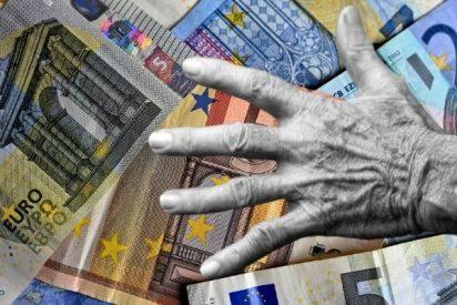 Pensiones: ¿Sabe usted la cantidad que cobrará en 2021?