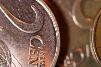 El Banco de España advierte del peligro de los ERTE si se alarga la crisis
