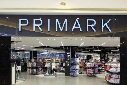 Primark retira la propuesta del ERTE que afectaba a 7.000 trabajadores