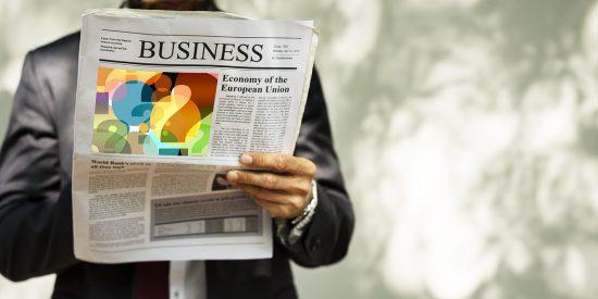 Ibex 35: las cinco claves de las Bolsas este 12 de enero de 2021