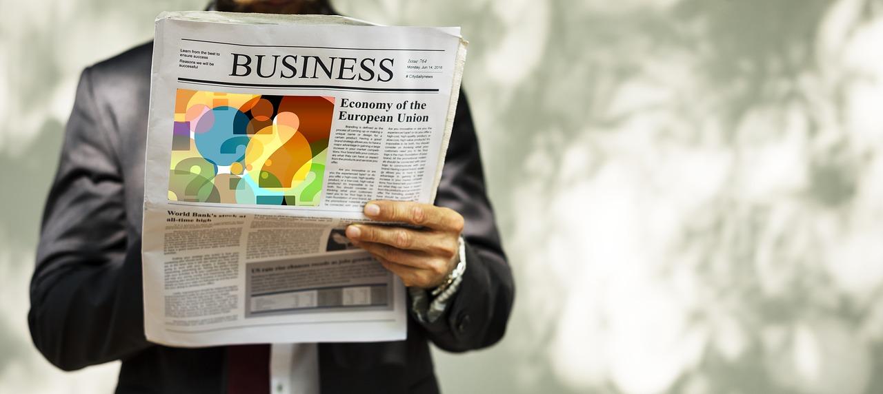 Ibex 35: las cinco claves de las Bolsas este 16 de febrero de 2021