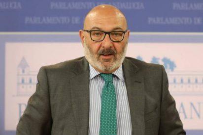 VOX exige para aprobar los presupuestos andaluces ayudas a autónomos, apoyo a familias y plan anti-okupas