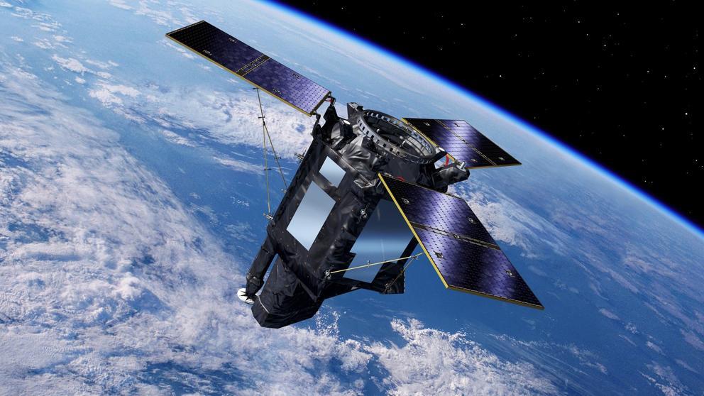 ¡Fracaso absoluto!: el satélite español Ingenio se pierde 8 minutos después del lanzamiento