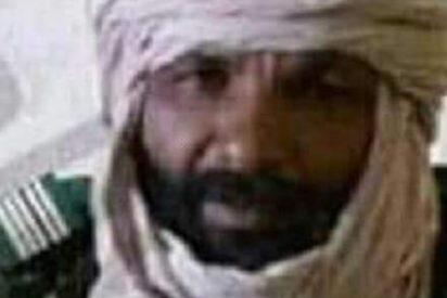 Comandos franceses matan a Bah ag Moussa, cabecilla de Al Qaeda en el Sahel