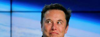 Lista Forbes: el 'ranking' de los más ricos del mundo tiene a un nuevo líder