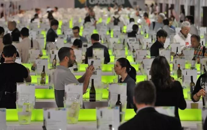 La pandemia obliga a aplazar la celebración de la Feria Nacional del Vino FENAVIN al 2022