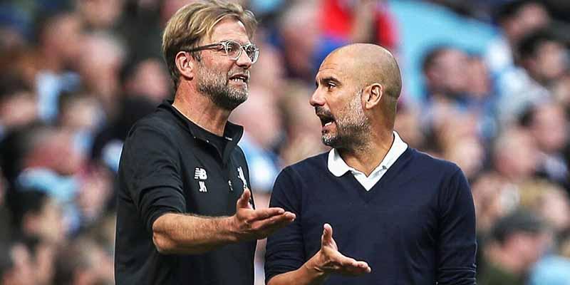 Pep Guardiola renueva y dirigirá al Manchester City hasta 2023