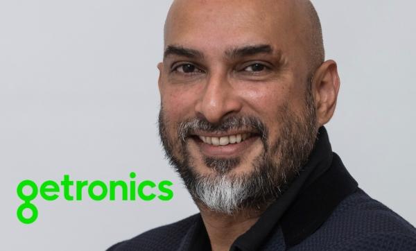 Harsha Gowda, CTO del Grupo Getronics: ¿Cómo hubiera sido esta crisis hace 25 años?