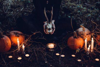 ¿Sabes cuál es el origen de Halloween y cómo se celebra en todo el mundo?