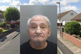 Muere en la cárcel este pensionista de 83 años arrestado por escuchar música clásica demasiado alta en su casa