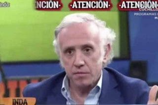 """Inda agita 'El Chiringuito': """"Bartomeu quiere que continúe su legado con un excelente candidato"""""""
