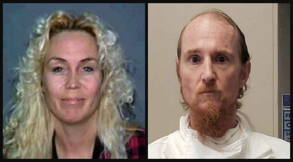 Una prueba de ADN permite capturar, 25 años después, al violador y asesino de una enfermera