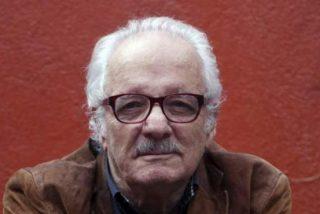 Muere a los 76 años el escritor, periodista y viajero Javier Reverte